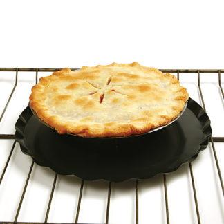 Pie & Pastry Pans