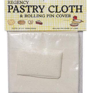 Pastry Cloth