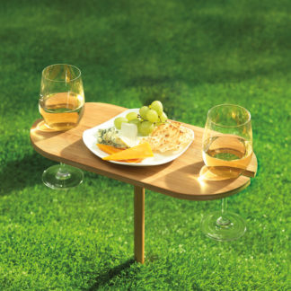 Wine Tables & Stands