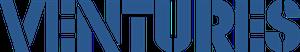 Ventures Logo