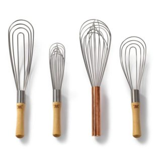 Whisks & Beaters