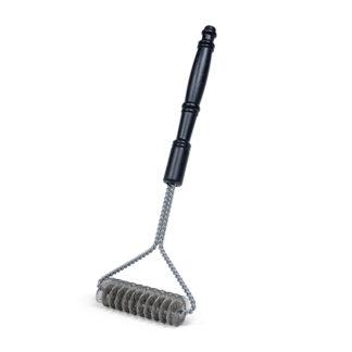 BBQ Brushes