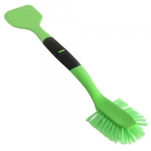 Brushes & Brush Holders