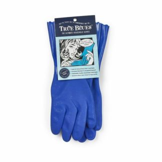 Cleaning Gloves & Cloths