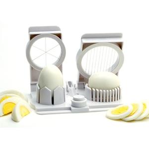 Egg Serving & Tools