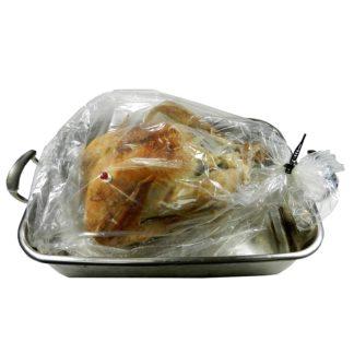 Roasting & Brining Bags